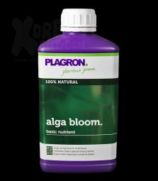 Plagron | Alga Blüte | 500 ml | Nährstoff