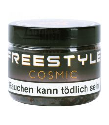 Freestyle | Cosmic | 150g