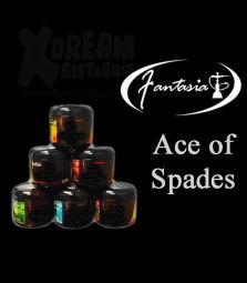 Fantasia | Ace of Spades | 200 G