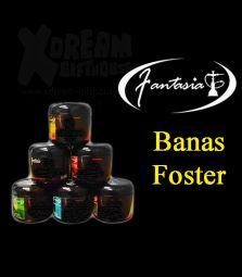 Fantasia | Banas Foster | 200 g