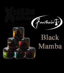 Fantasia | Black Mamba | 200 g
