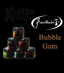 Fantasia | Bubble Gum | 200 g