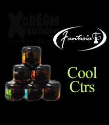 Fantasia | Cool Ctrs | 200 g