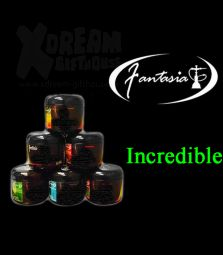 Fantasia | Incredible | 200 g