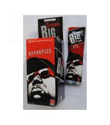Kingpin NOTORIOUS B.I.G. 3! | Wraps Blunts | Hypnotize