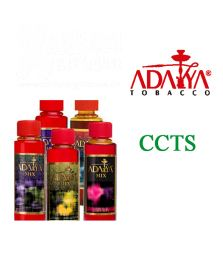 Adalya Molasse | Ccts | 170ml