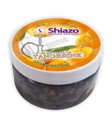 Shiazo Dampfsteine | Tangerine | 100g