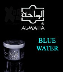 Al Waha | Blue Water | 200g