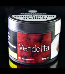 Anonymous | VENDETTA | 200g