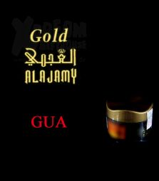 Al Ajamy Gold | GUA | 200g