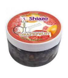 Shiazo Dampfsteine | Grapefruit | 100g