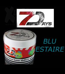 7Days | Blu Estaire | 200g