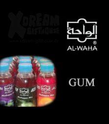 Al Waha Molasse | Gum | 250 ml