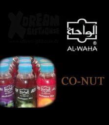 Al Waha Molasse | Co-nut | 250 ml