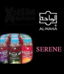 Al Waha Molasse | Serene | 250 ml