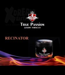 True Passion Tobacco | RECINATOR | 200g