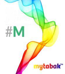 mytabak™ Lieblingsmix | #M | 200g