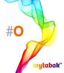 mytabak™ Lieblingsmix | #O | 200g