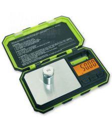 DIPSE   JUNGLE 200   Digitalwaage    0,01 - 200 g