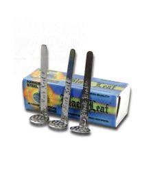 Stahl-Hängesiebe | Ø 12 mm | 3er Pack