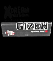 Gizeh Queen Size | 1 1/4 Format | Extra Fine