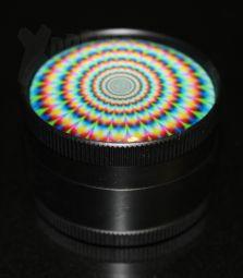 Dreamliner | Hypnotize 2 | 3 tlg.