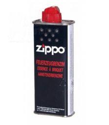Zippo | Original Feuerzeugbenzin | 125 ml