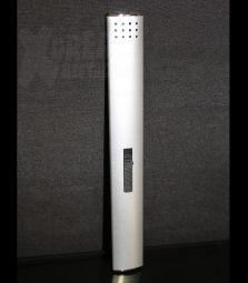Eurojet Stabfeuerzeug | Silber