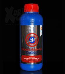 Guano Feldermausdünger | Flüssig | 1 L