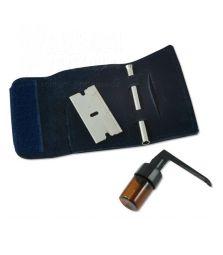 Snuf Set Mini | 3 tlg | High Quality
