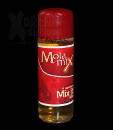 MolaMix | Neutraler Geschmack | 100 ml