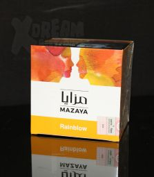 MAZAYA | Rainblow | 200g