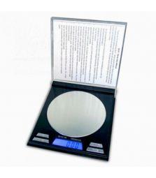 DIPSE   Digitalwaage CD-V2-500   0,1 - 500 g