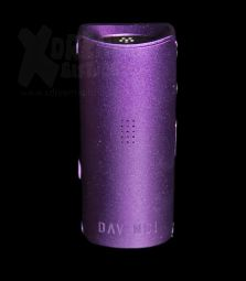 MIQRO Vaporizer | Amethyst Explorer´s Collection