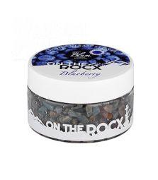 Rocx Stones | Blaubeere | 100g