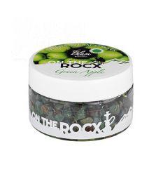 Rocx Stones | Grüner Apfel | 100g