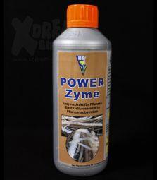 HESI | Power Zyme | 0,5 L