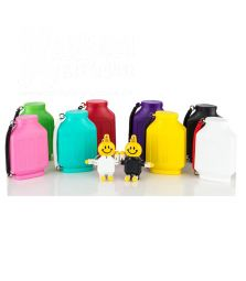 Smokebuddy Junior Personal Air Filter | versch. Farben