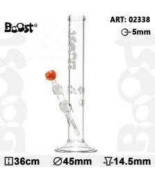 BOOST Bong | CANE | H: 36cm