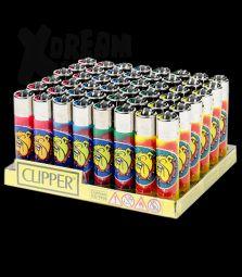 Clipper | Bulldog Bulldog