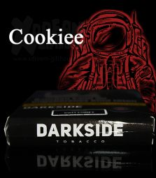 Darkside Tobacco | Darkside Cookiee | 200g