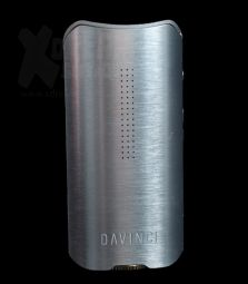 DaVinci IQ2 | Vaporizer | cobalt