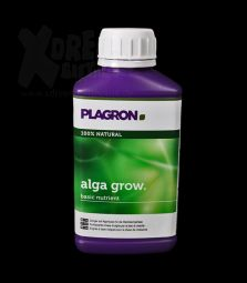 Plagron | Alga Grow | 250 ml | Nährstoff