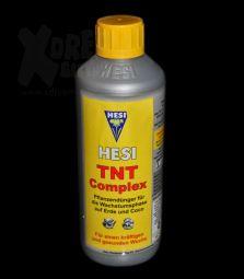 HESI | TNT Complex | 1 L