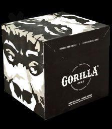 Gorilla Cube | 1 Kg