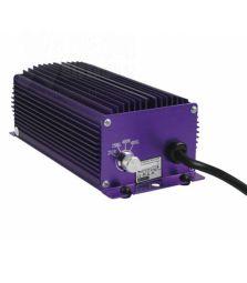 Vorschaltgerät Lumatek 400 W | für HPS u. MH Leuchtmittel