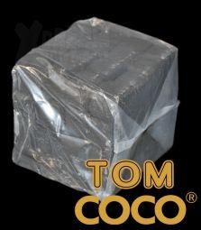 TOM Cococha Gold Kohle | C26 | 1 Kg