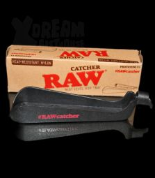 RAW Catcher | Next Level Ashtray | Aschenbecher