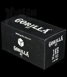 Gorilla Cube | 1 Kg | C27