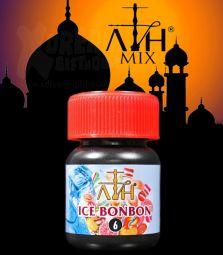 ATH MIX | Ice Bonbon (6) | 25 ml